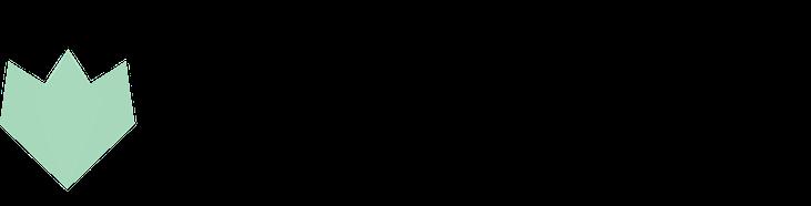Pilatesness_Logo_Black